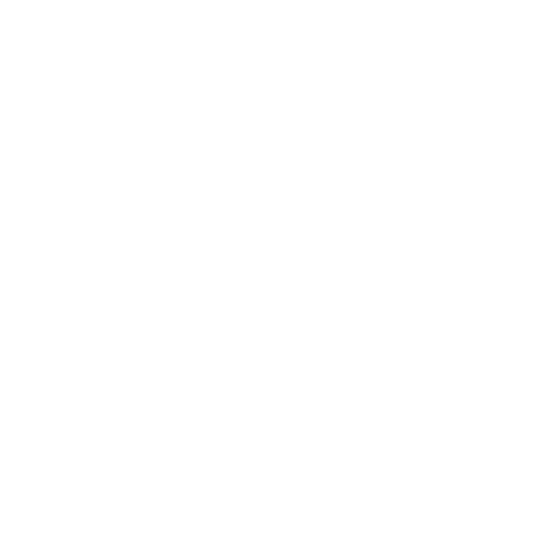 Illustration of a dog paw in a heart