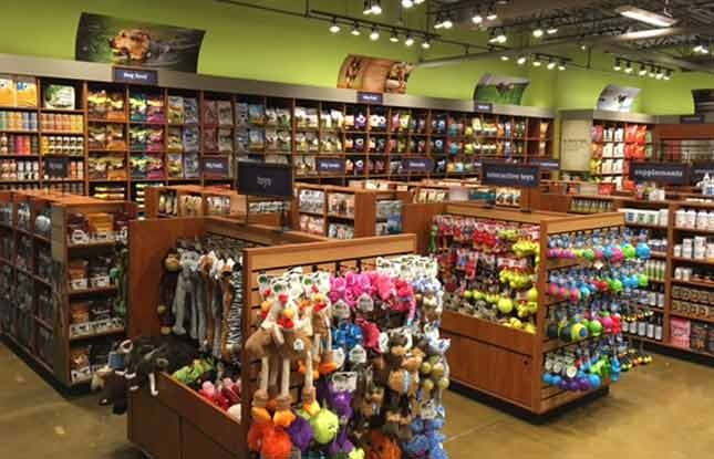 The latest Tweets from Petcare Shop (@PetcareShop). All Kinds Of Pet Care Supplies, Products and news.. The Pet Care Shop @ HART Market. Online.